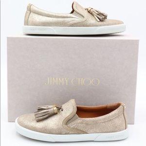 Jimmy Choo Shoes Stilettos Poshmark